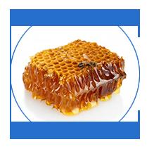 Тара для мёда