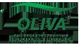 Производство высококачественных лакокрасочных материалов, герметиков, декоративных материалов 8-800-500-59-94