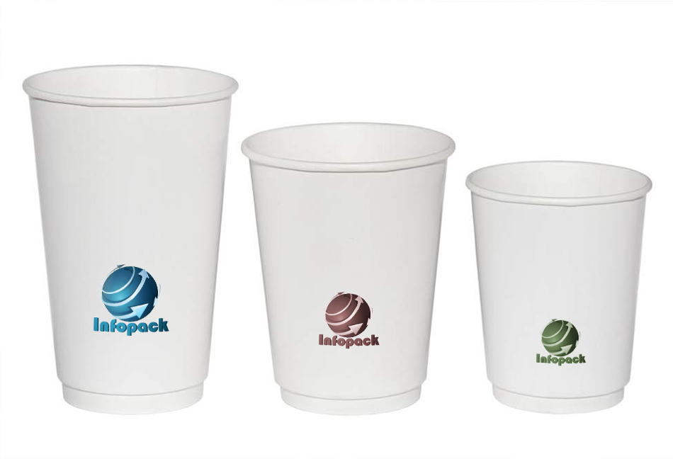 2laycup