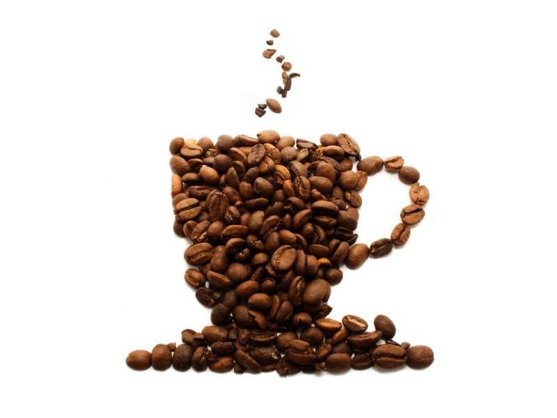 Koffie-kop-HD-600x800