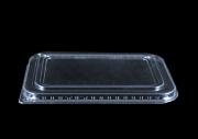Крышка для контейнеров 187 ×137