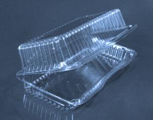 Неразъемный контейнер КН-191(1200мл.)