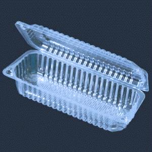 Неразъемный контейнер КП-41(700мл.)
