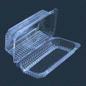 Неразъемный контейнер КП-6(1600мл.)