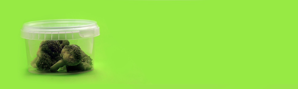 Meta Slider - HTML Overlay - art